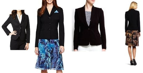 women-clothes-for-interview