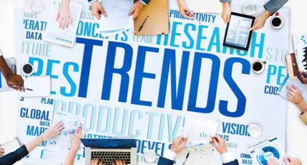 new rules and trends in resume