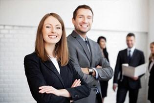 Job Interview Dress Code