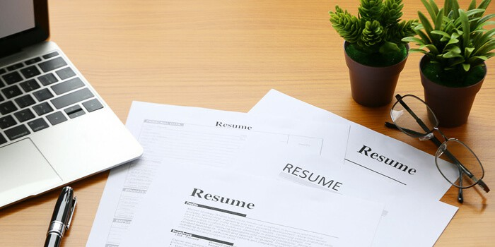 Learn How to End a Cover Letter