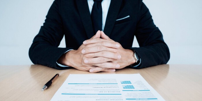 Importance of Cover Letter to you Job Interview