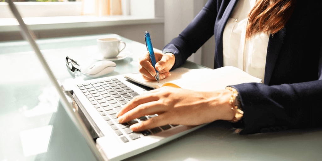 How Important is a Cover Letter